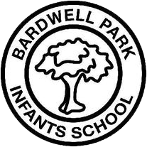 Bardwell Park Infants School logo